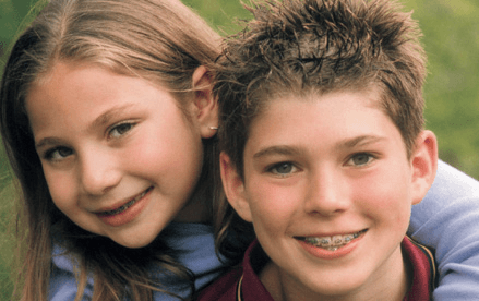 kids-braces-wellington