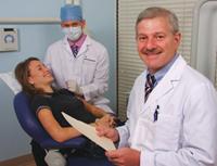 miami-beach-periodontist-eli-abbo-dmd-33160-gum-disease