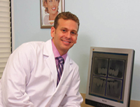 miami-beach-prosthodontist-bill-abbo-dds-ms-cosmetic-dentistry-33160