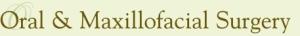 s_Oral%20-%20Maxillofacial%20Surgery802847101