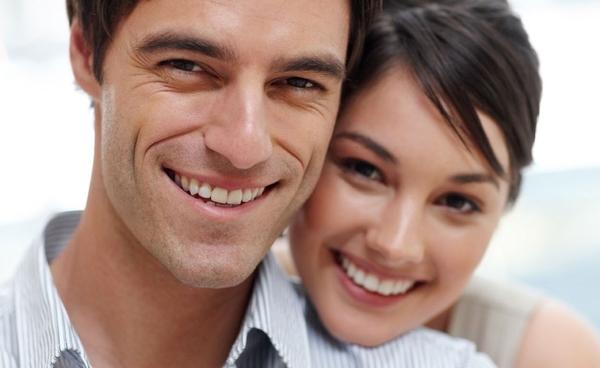 Man&Woman1