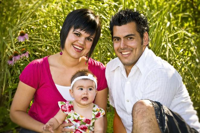 family-fun-2-1429721