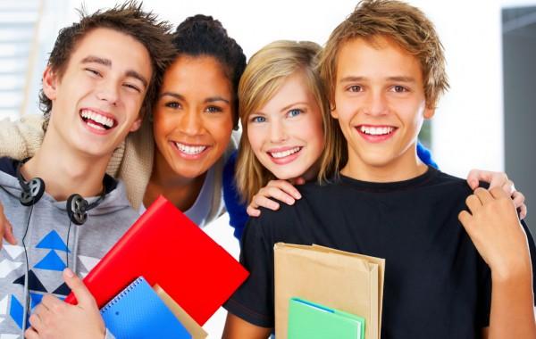 kool_smilz_adolescent_treatment_001-600x380