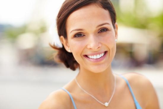woman-smiling-550x367