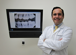 prosthodontist-miami-bill-abbo-dds-cosmetic-dentistry-33160